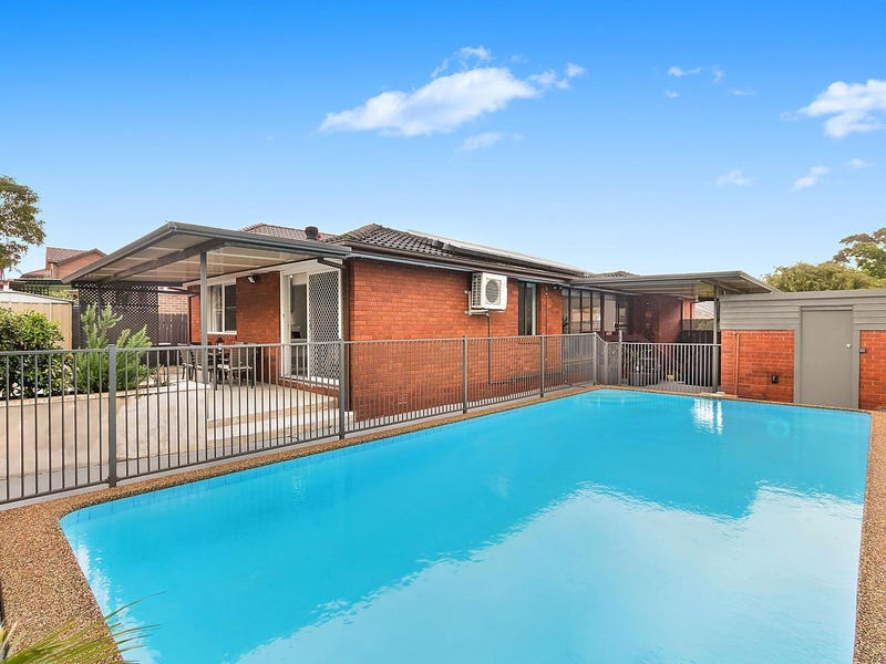 Concord, NSW 2137 Sold Property Prices & Auction Results