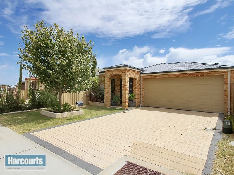 Garage Door Repairs Canning Vale: 92 Amherst Road, Canning Vale, WA 6155