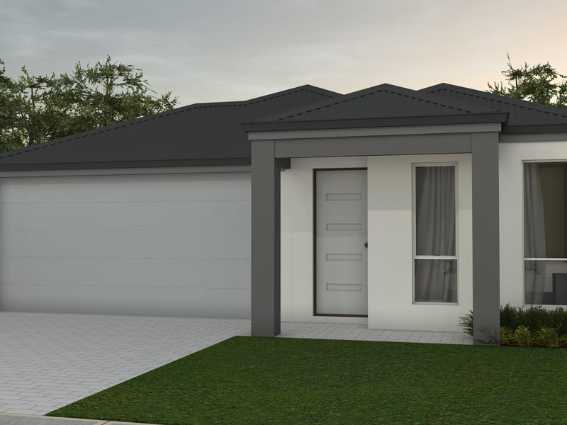 Lot 1 Goundrey Dr, Pearsall