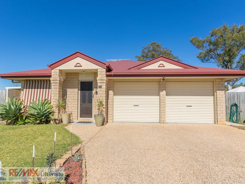 36 Balkee Drive, Caboolture