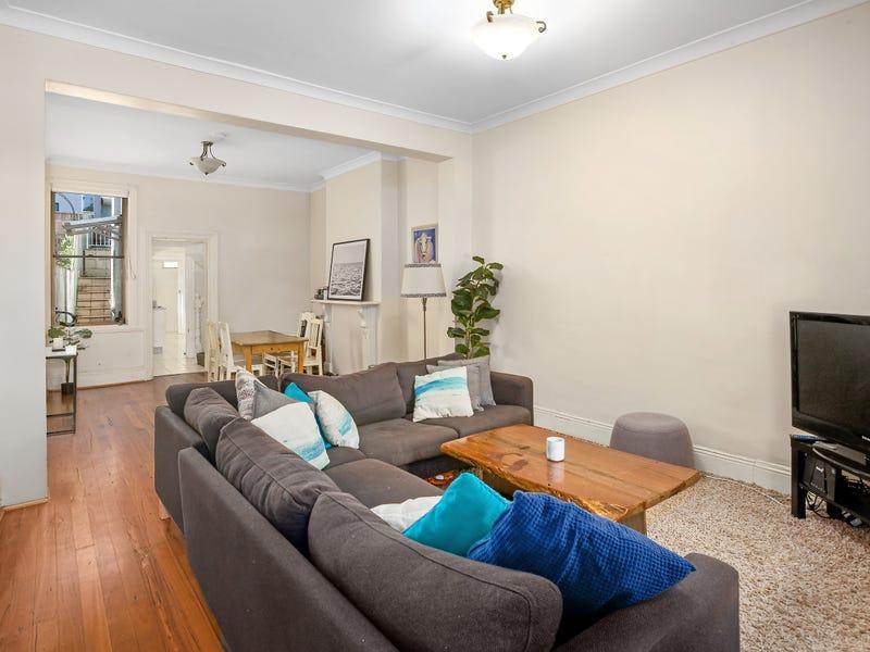69 Glenmore Road Paddington NSW 2021