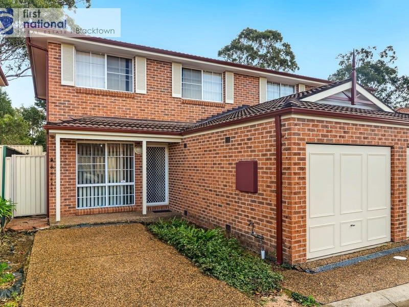 62/130 Reservoir Road, Blacktown, NSW 2148