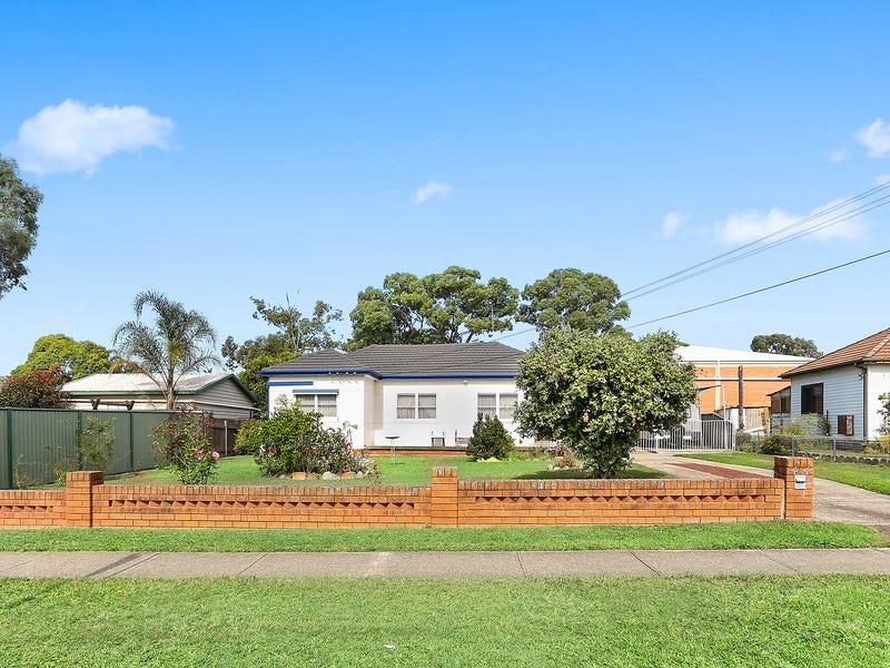 44 Hobart Street, St Marys, NSW 2760