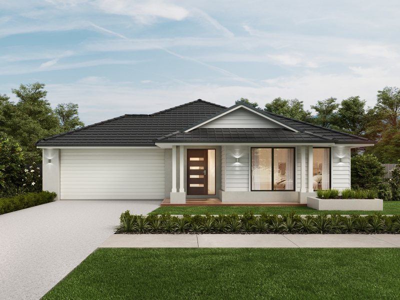 Lot 221 Blackpepper Avenue, Nikenbah