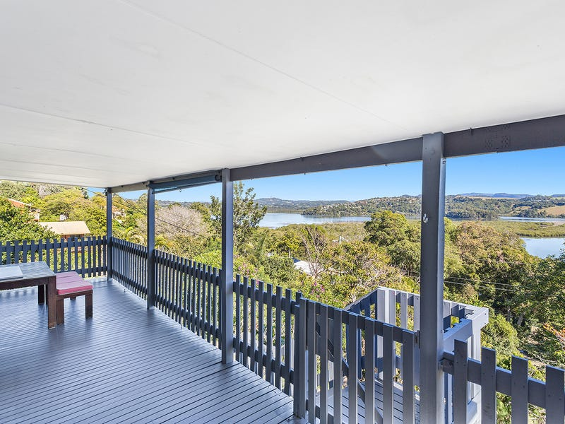 19 Lakeview Parade, Tweed Heads South