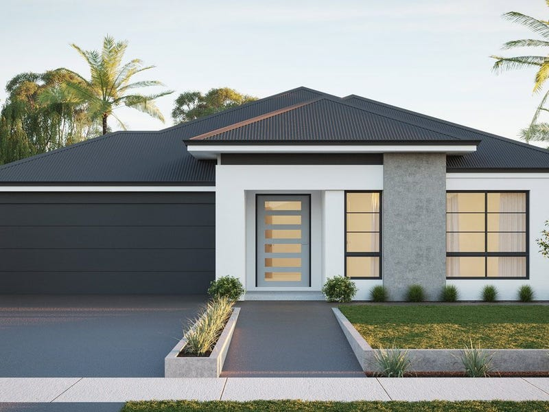 1527 Winged Road, Dunsborough