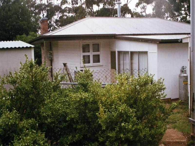 LOT 237 'PINDARA'   CAMP STREET, Grabben Gullen, NSW 2583