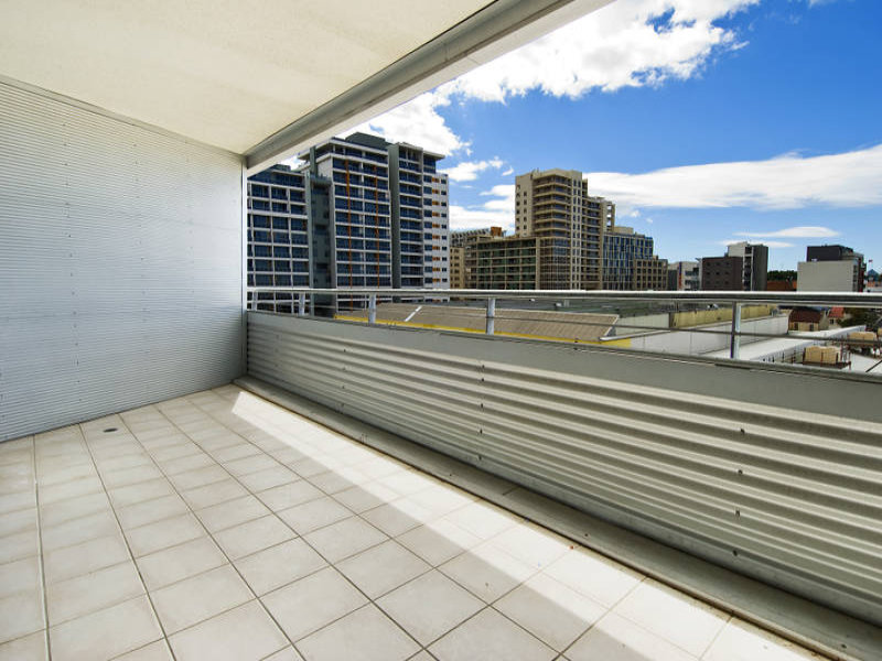 413/11A Lachlan St, Moore Park, NSW 2021