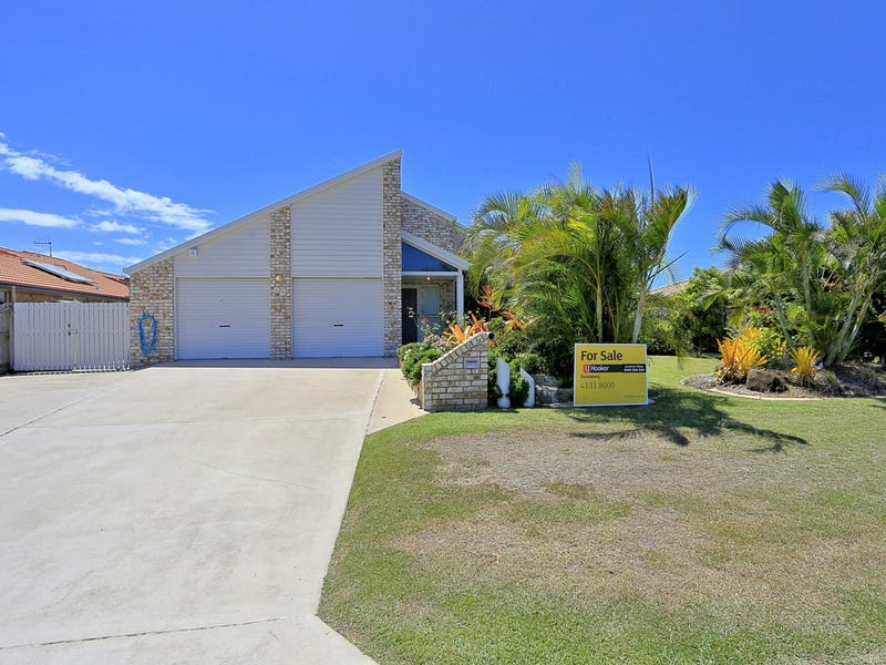 74 Cunnington Street, Bundaberg East, Qld 4670