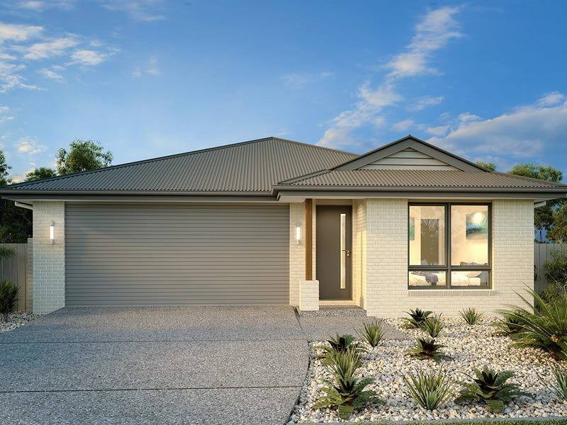 Lot 74 Oleander Terrace, Wangaratta