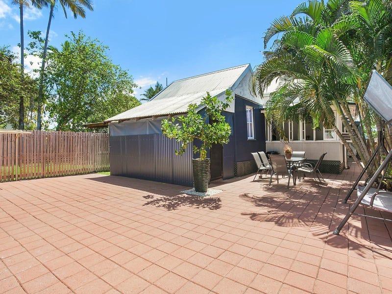63 Perkins Street, South Townsville
