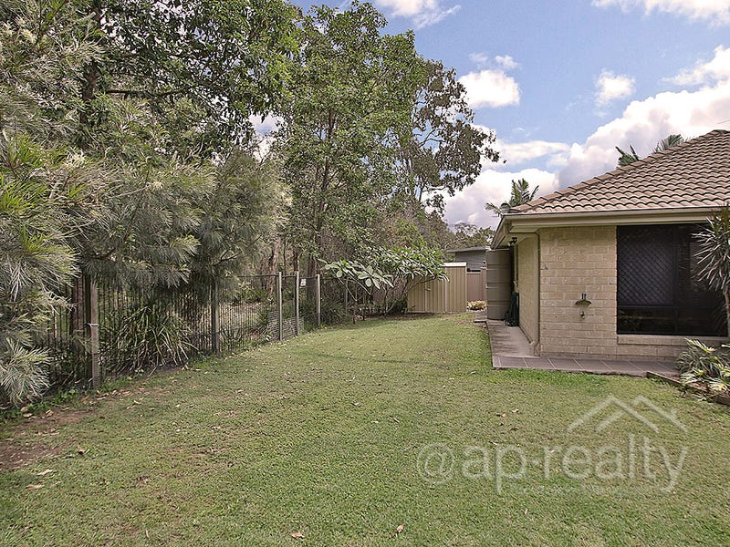 14 Uluru Place, Forest Lake, Qld 4078