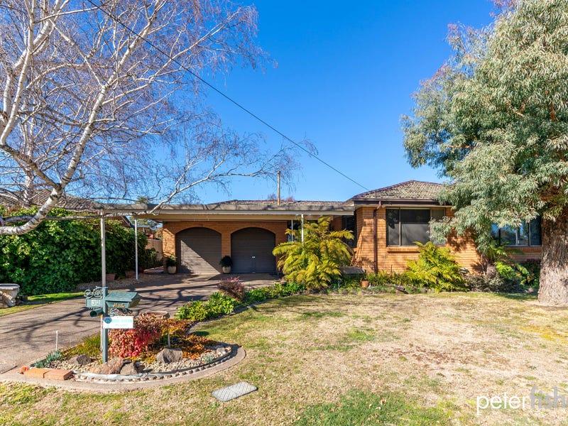 32 Sunny South Crescent, Orange, NSW 2800