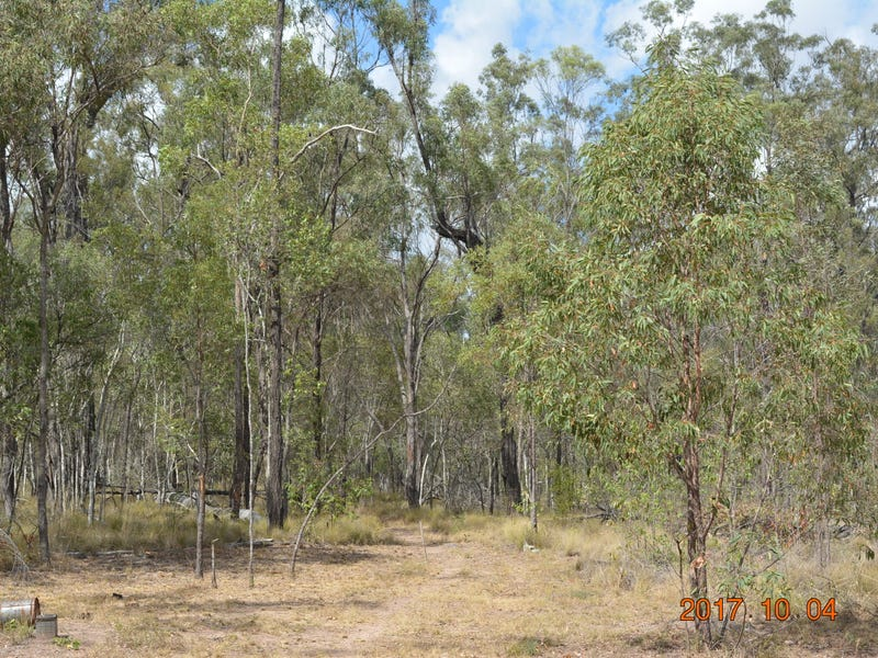 Address available on request, Coverty, Qld 4613