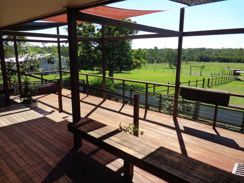 Address available on request, Pioneers Rest, Qld 4650