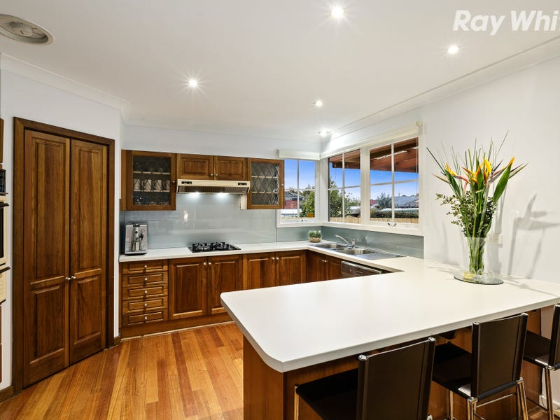 20 Dowling Road, Oakleigh South