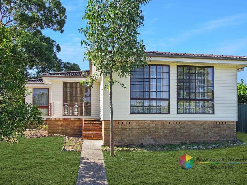 1 Robina Drive, Hillsborough, NSW 2290