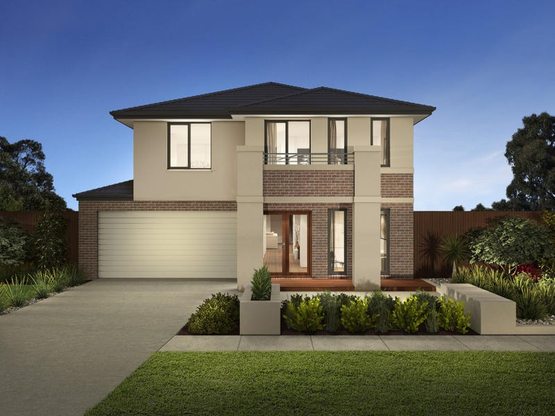 Lot 3432 Meridian, Clyde North
