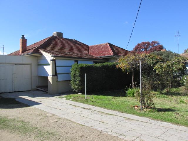 28 Kirby Street Cohuna Vic 3568 Property Details