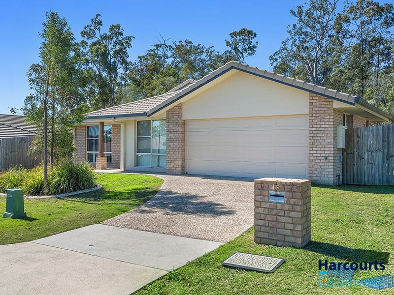 18 Coops Place, Heritage Park