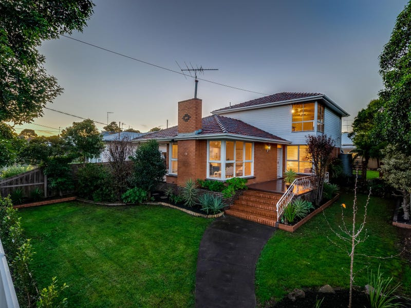 20 James  Street, Belmont, Vic 3216