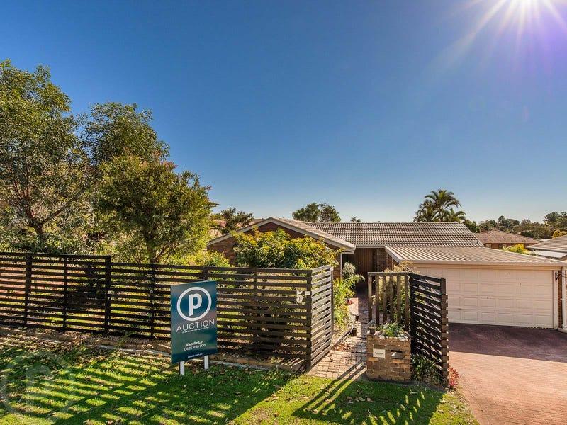 5 Romeo Court, Sunnybank Hills