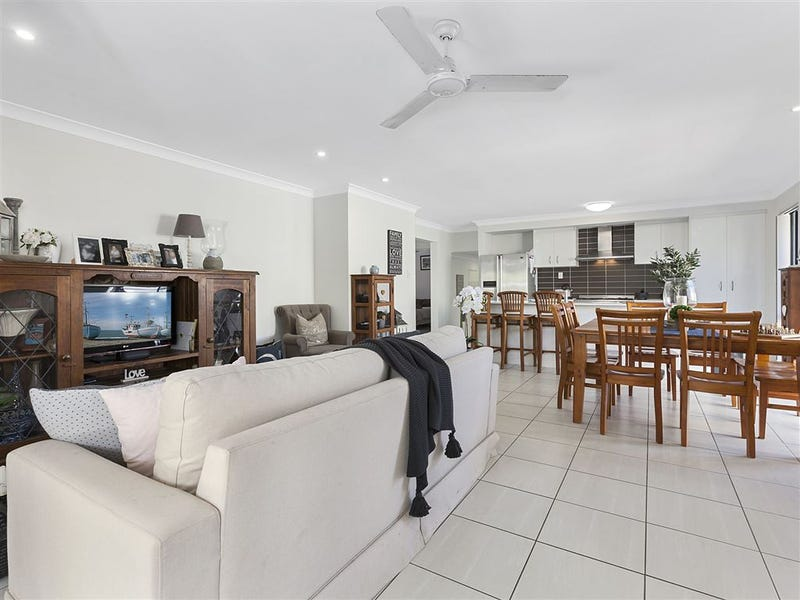 31 Cable Crescent, Mountain Creek