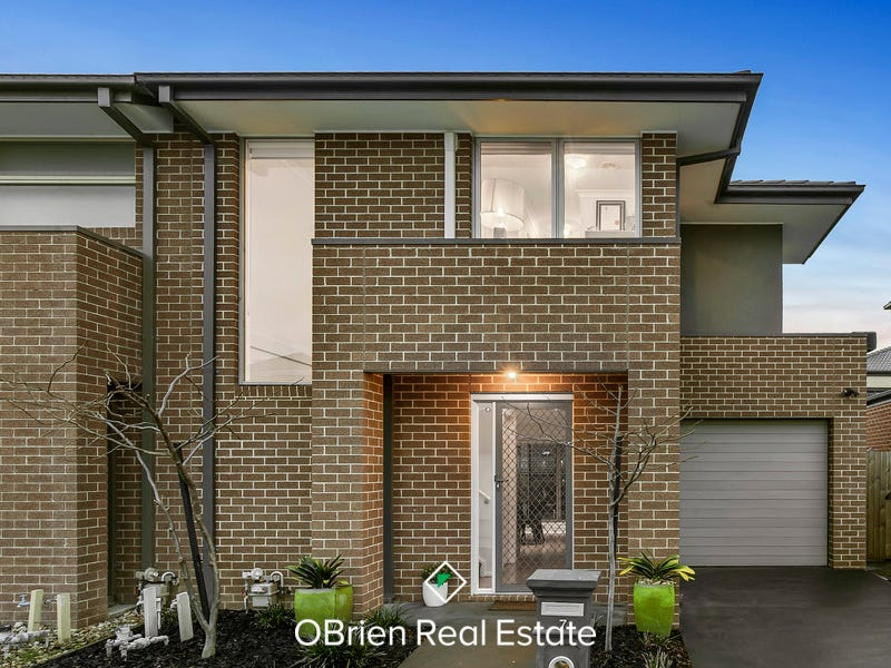 7 Nebo Way, Clyde