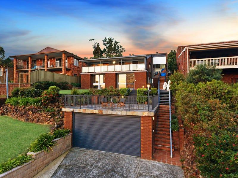 79 Daley Avenue, Daleys Point, NSW 2257
