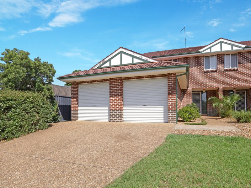 99A Pecks Road, North Richmond, NSW 2754