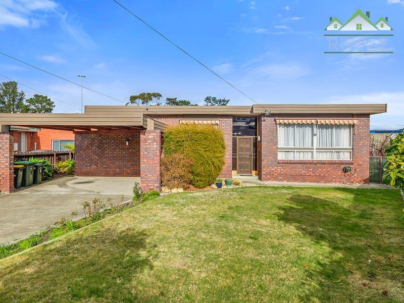 26 Lara Street, Howrah, Tas 7018