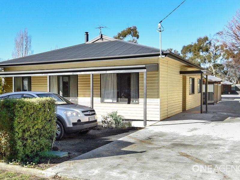 1 74 Quarantine Road Kings Meadows Tas 7249 Property