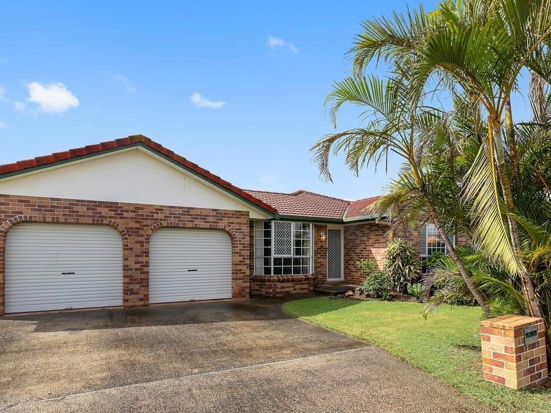 6 Westland Place, West Ballina, NSW 2478