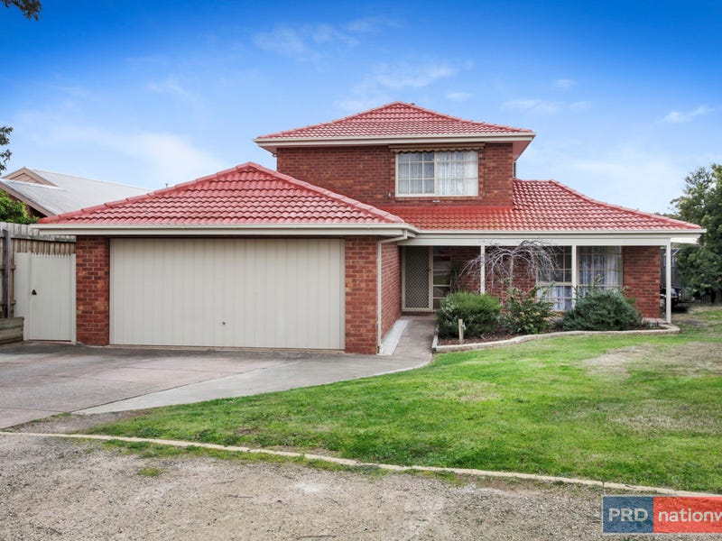 9 Peart Court, Brookfield