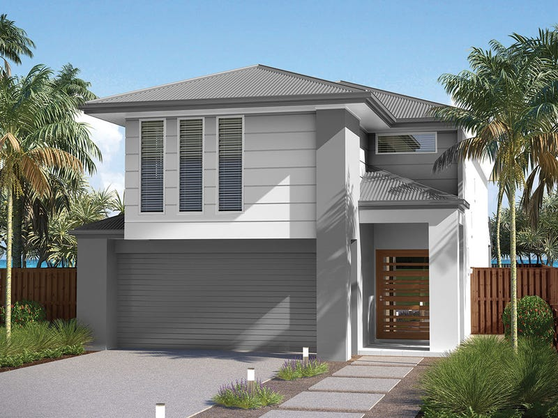 Lot 105 Bellarine Circuit, Coomera