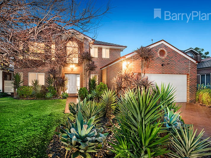 15 Lemon Gum Parade, Bundoora