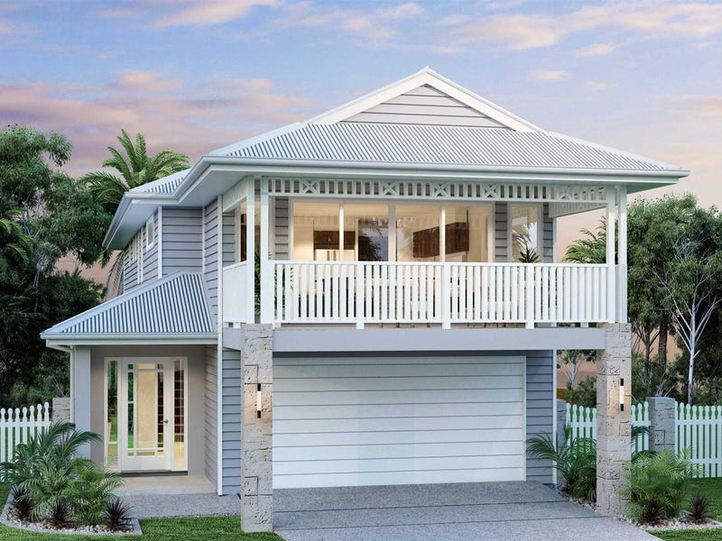 Lot 1 & 2, 69 Monmouth St, Mount Lawley
