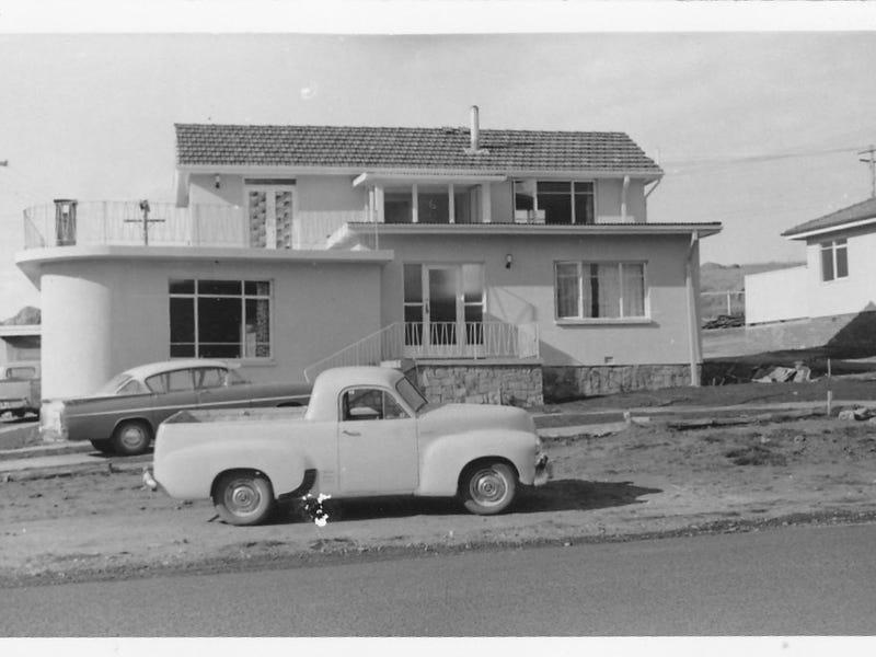 79 Jansz Crescent, Griffith, ACT 2603