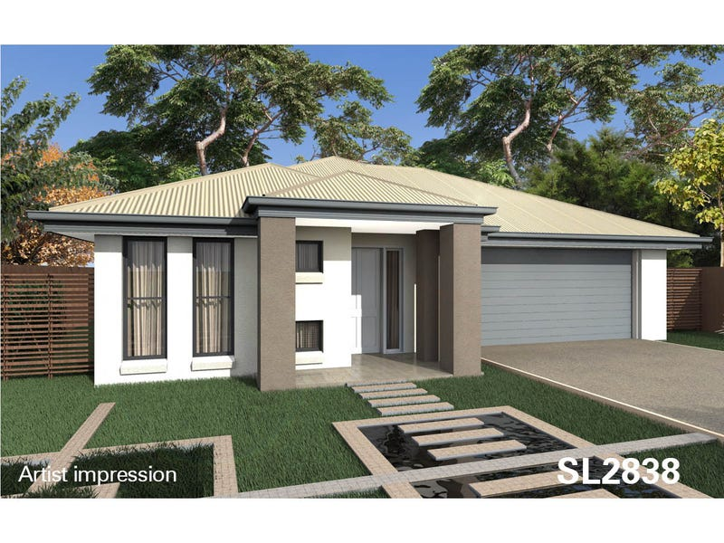 Lot 1103 Archibald Street, Port Macquarie