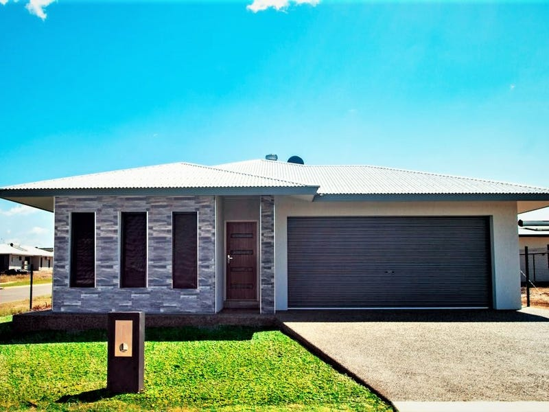 Lot 15314 Beefwood Court, Zuccoli