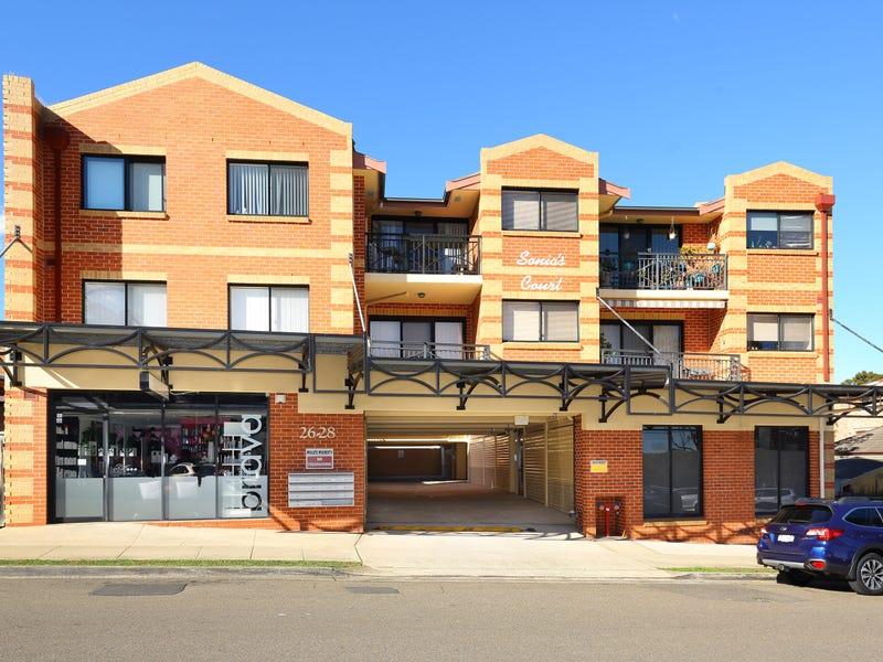 7/26-28 Oatley Avenue, Oatley, NSW 2223