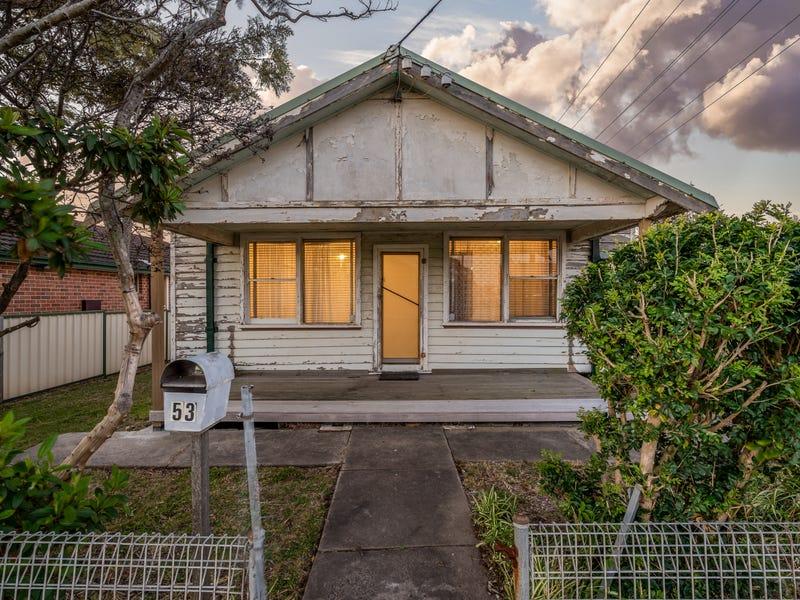 53 Burwood Street, Kahibah, NSW 2290