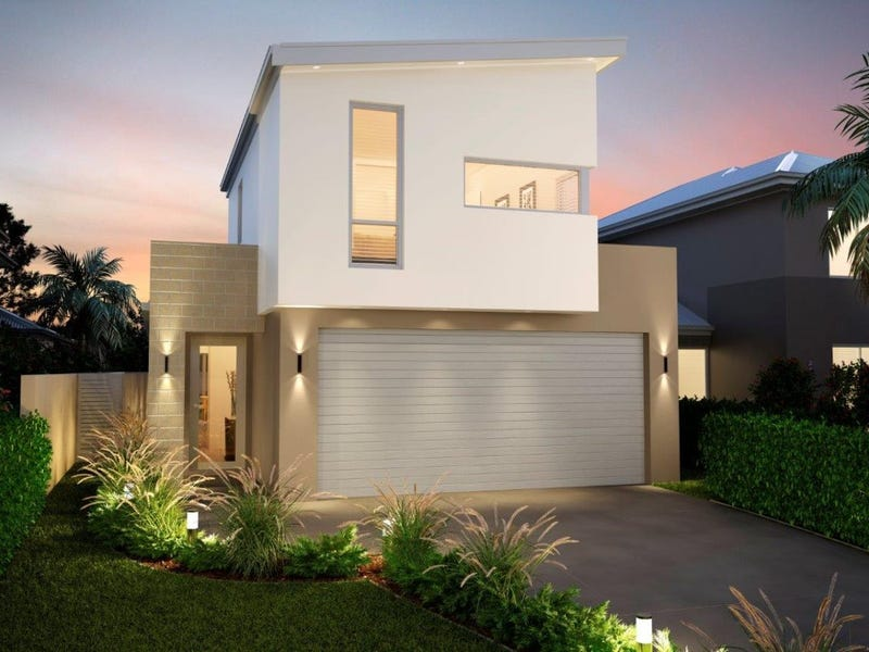 Address available on request, North Perth
