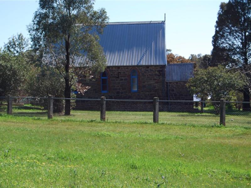 Address available on request, Bendick Murrell, NSW 2803