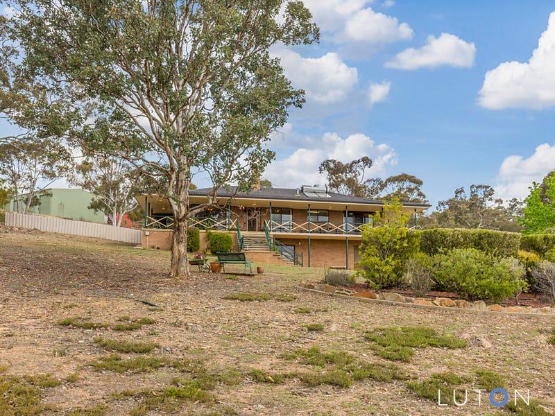 59 Poppet Road, Wamboin, NSW 2620