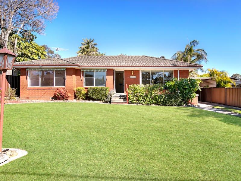 57 Pringle Avenue, Belrose, NSW 2085