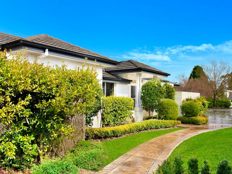 2 12b Oaklands Street Mittagong Nsw 2575 Property Details