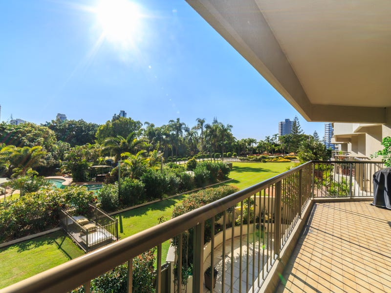 6/8 Admiralty Drive, Paradise Waters