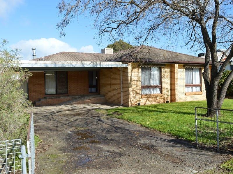 80 Hurley Street, Cootamundra, NSW 2590