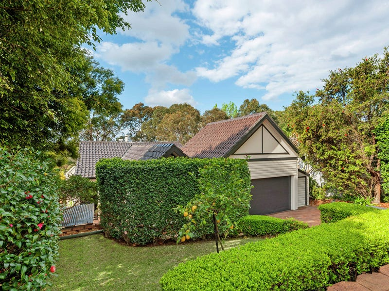 83 Melba Drive, East Ryde, NSW 2113